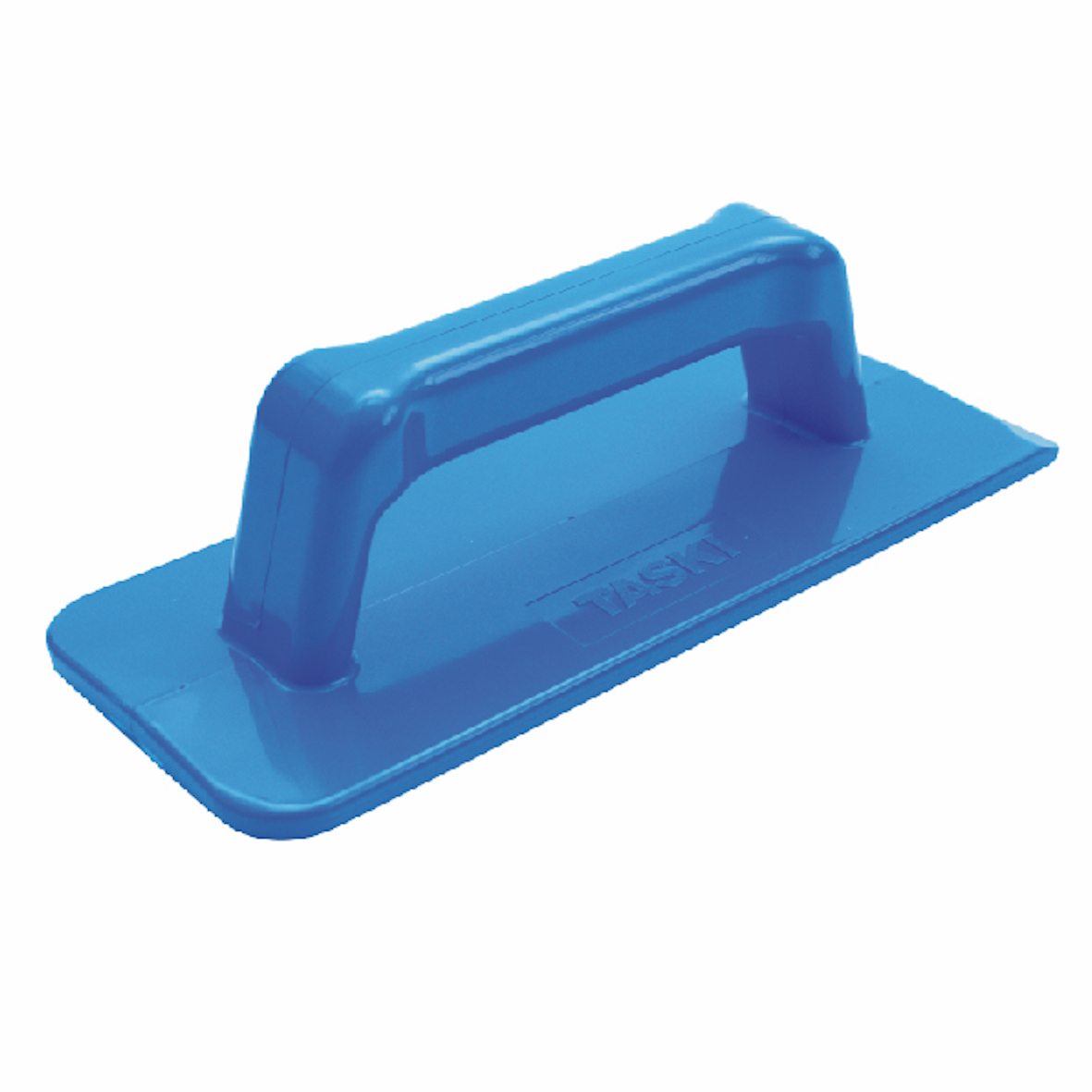 TASKI Jumbo Pad Holder with Grip